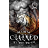 Claimed by the Tiger (Woodland Creek)