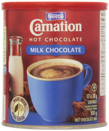 carnation-hot-chocolate-milk-500g-canister