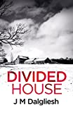 Bargain eBook - Divided House