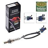 New Oxygen Sensor OE Style For Buick Chevrolet GMC Isuzu Oldsmoblie Pontiac
