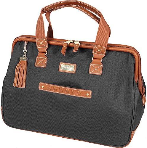 Steve Madden Luggage Global Satchel product image