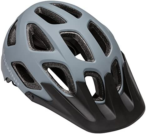 Schwinn Excursion adult helmet