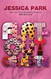 Flat-Out Celeste (Flat-Out Love) (Volume 3)