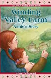 Winding Valley Farm, Anne Pellowski, 1932350292