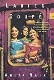 Ladies Coupe, Anita Nair, 0312320876