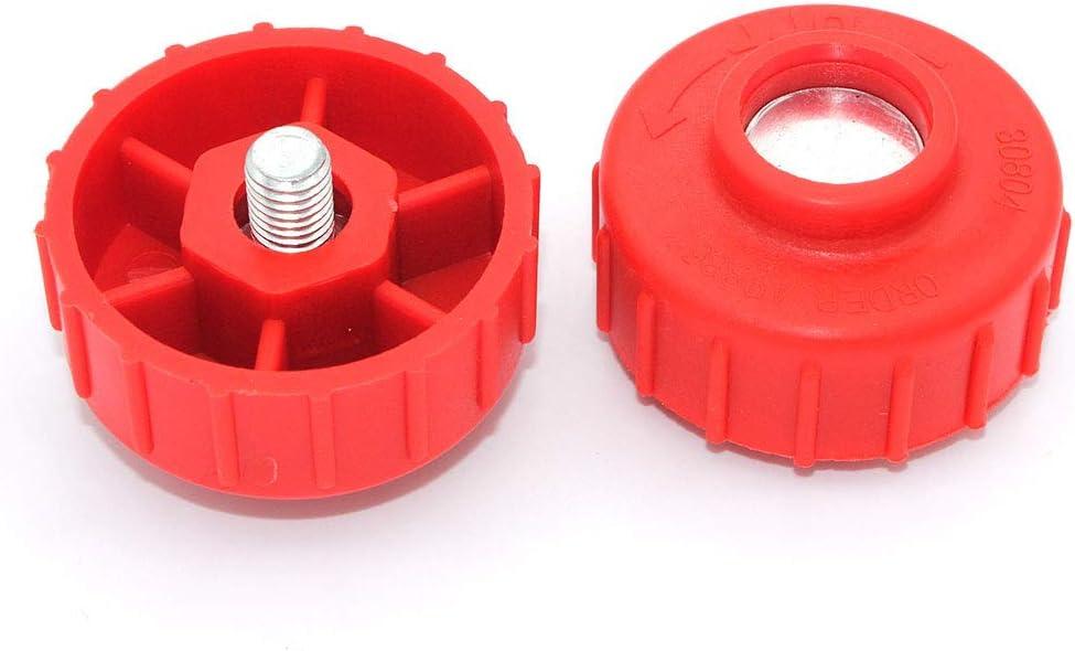 Spool Retaining Bolt For Homelite See Description for Models