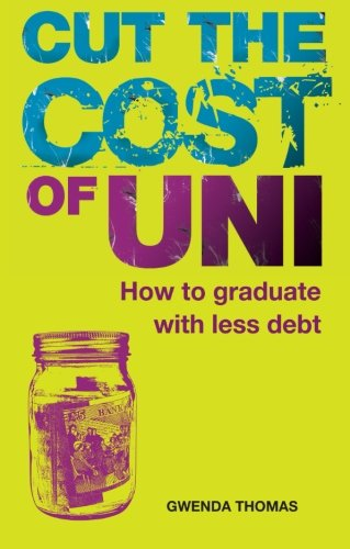 Cut the Cost of Uni