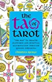 The Tao of Tarot: The Way to Health, Happiness and Spiritual Illumination through Qigong Dreaming