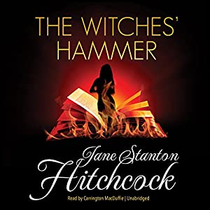 The Witches' Hammer Audiobook