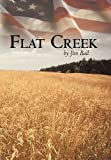 Flat Creek, Jim Ball, 1452038791