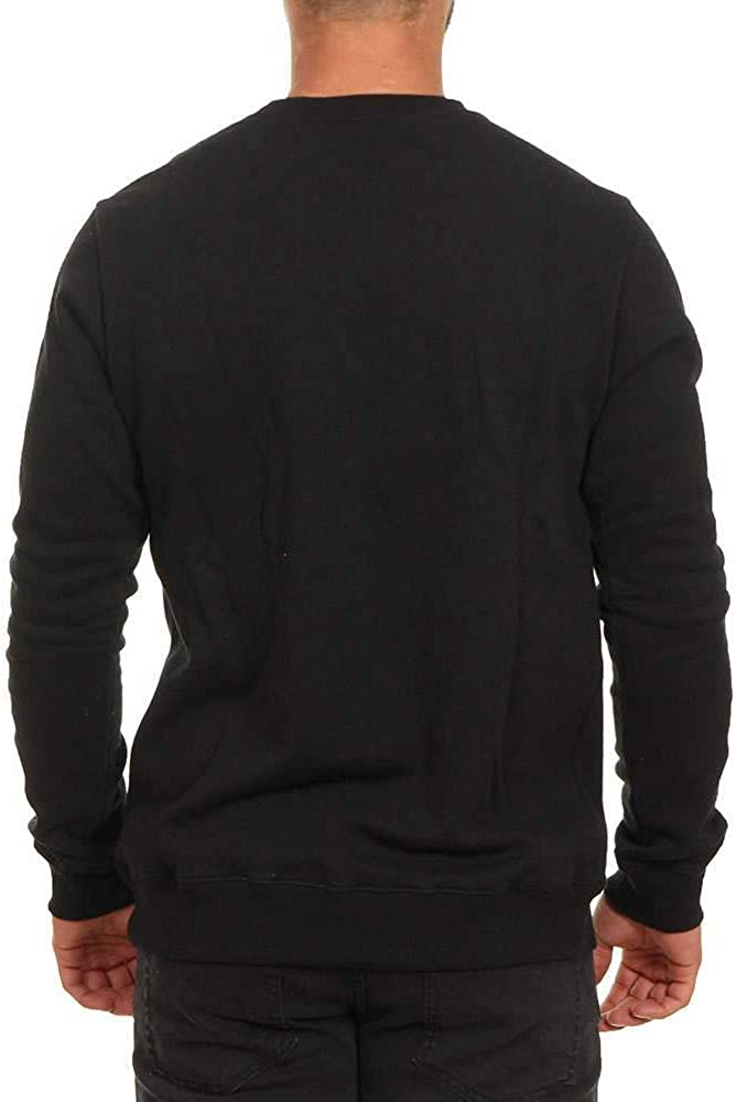 Volcom Single Stone Crew Sweater