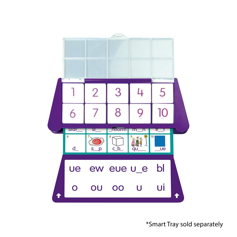 Junior Learning Spelling Accelerator Set 2 by Junior Learning (Image #4)