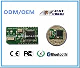 Jinou Bluetooth Low Energy 4.0/4.1 BLE Module Remote/Long Distance 100m Module Android/iOS