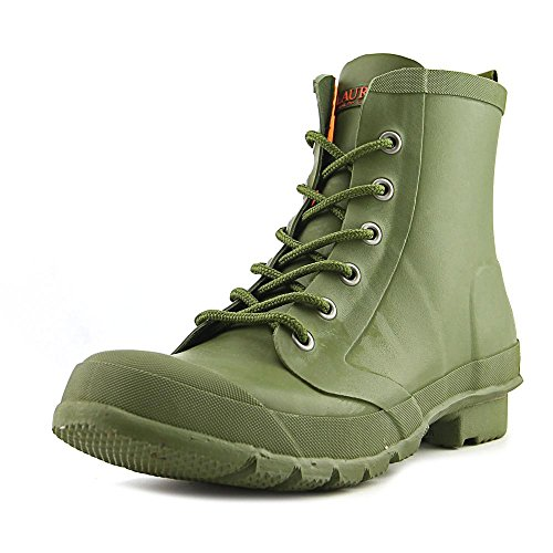 Lauren Riding Olive Women's Lauren Mikenna Boot Ralph w4AqzTwZ
