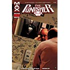 The Punisher (2004-2008) #10 (The Punisher (2004-2009))
