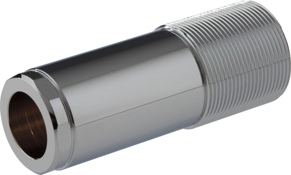 Delta Faucet RP18136 Sleeve, Chrome