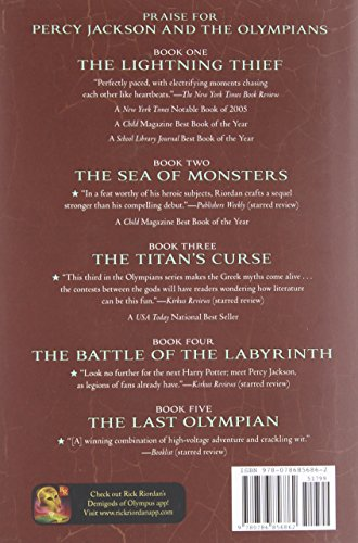 The-Sea-of-Monsters-Percy-Jackson-and-the-Olympians-Book-2