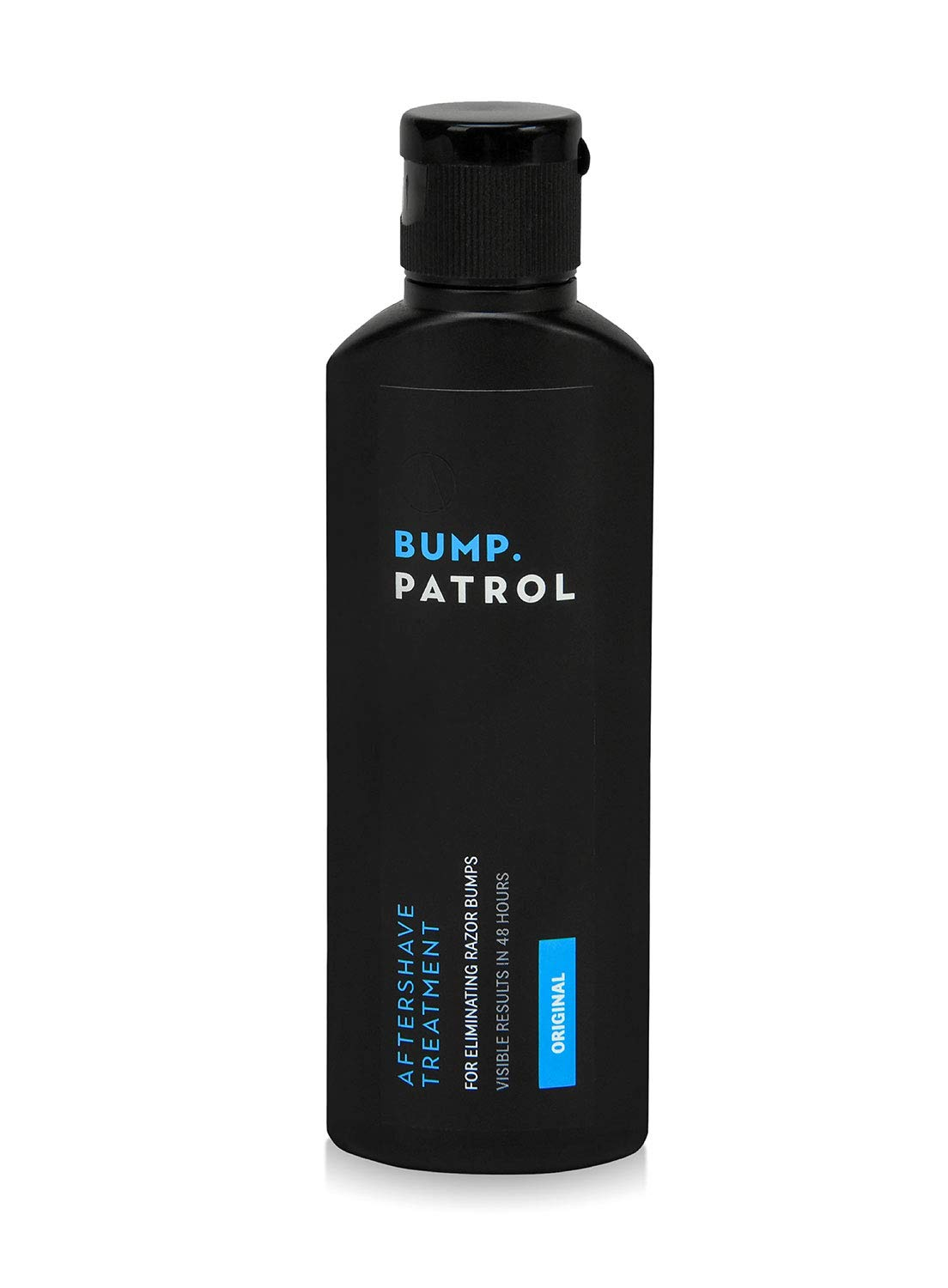 Bump Patrol After Shave 12 ml