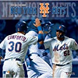New York Mets 2019 Calendar