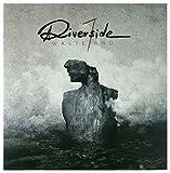 Riverside: Wasteland (Splatter) [2xWinyl]