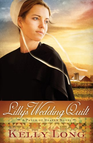 Image result for lilly's wedding quilt kelly long