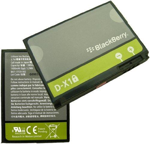 Blackberry  Blackberry