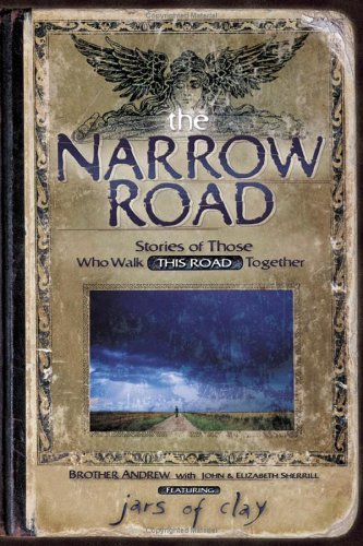 The Narrow Road : Stories of Those Who Walk This Road Together pdf epub
