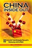 China Inside Out, Bill Dodson, 0470826436