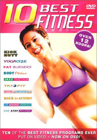 10 Best fitness - Outlets Valley Premium