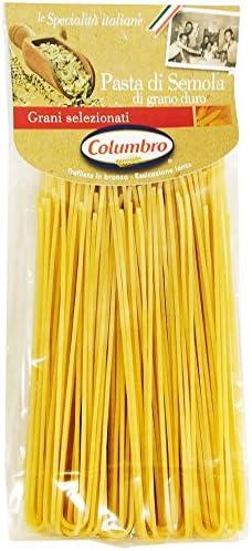Columbro スパゲットーニ 500g