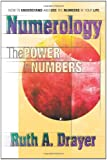 Numerology: The Power of Numbers