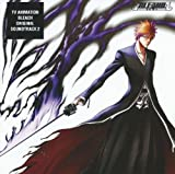 Bleach TV Animation, Volume 2