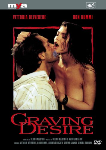 craving-desire