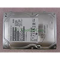 HP 500GB 7200RPM SATA Hard Drive 636929-001 647466-001 Hitachi HDS721050CLA662