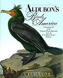 Audubon's Birds of America, John James Audubon, 1571450122