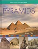 Pyramids, Joyce Filer, 0195305256