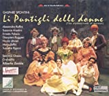 Used, Li Puntigli Delle Donne for sale  Delivered anywhere in USA