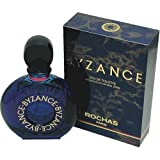 Byzance By Rochas For Women. Eau De Toilette Spray 3.4 Ounces