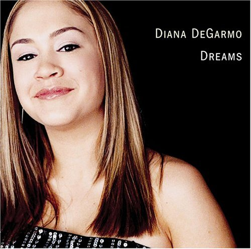 diana degarmo hairdiana degarmo alto, diana degarmo dream dream dream, diana degarmo wedding, diana degarmo dreams, diana degarmo reachin for heaven lyrics, diana degarmo live to love, diana degarmo reachin for heaven, diana degarmo, diana degarmo instagram, diana degarmo twitter, diana degarmo good goodbye, diana degarmo good goodbye lyrics, diana degarmo husband, diana degarmo net worth, diana degarmo i believe, diana degarmo hair, diana degarmo fairly odd parents, diana degarmo married, diana degarmo eric midget, diana degarmo feet