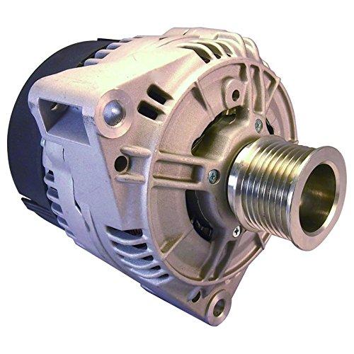 Premier Gear PG-13356-8G Professional Grade New Alternator