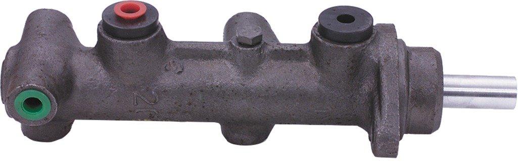 Cardone 11-2435 Remanufactured Import Master Cylinder A1 Cardone