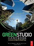 The Green Studio Handbook 9780750680226