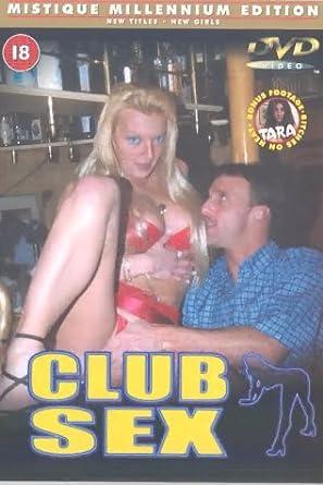 Cock xxx club sex photos star star sexy
