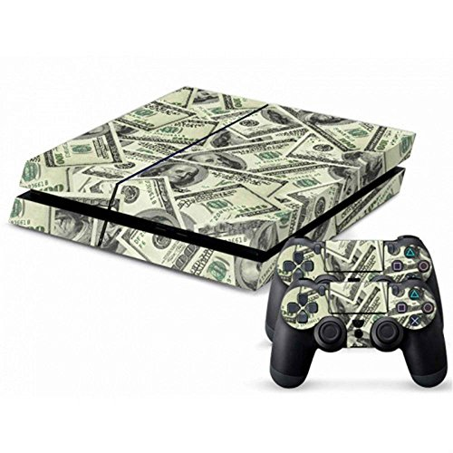 ps4 console 100 dollars - 2