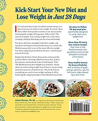 Easy to follow weight loss diet