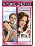 The Wedding Planner / My Best Friend's Wedding (Romantic Comedy Double Feature)