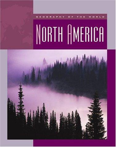 north-america-continents