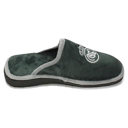 ANDINAS 918-90 Zapatillas R.Madrid Hombre Zapatillas CASA: Amazon.es: Zapatos y complementos