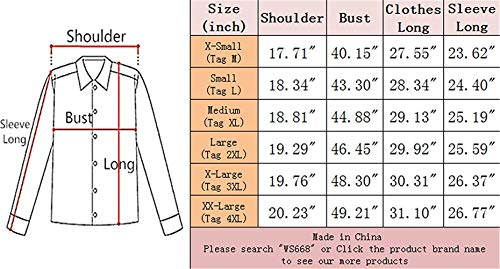 Collar Leggero Uomo Cappotti Coat Autunno Mens Class Stand Schwarz Cotone Casual Lungo StBqwxHO