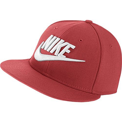 black Gorra Limitless Hombre white track Red Rojo True track Nike Red ZzPRqSwR